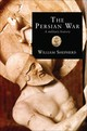 Persian War In Herodotus And Other Ancient Voices - Shepherd, William - ISBN: 9781472808639