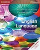 Cambridge O Level English Language Coursebook - Toner, Helen; Reynolds, John - ISBN: 9781107610804
