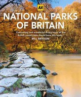 Aa National Parks Of Britain - Smith, Roly - ISBN: 9780749576967
