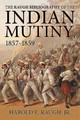 The Raugh Bibliography Of The Indian Mutiny, 1857-1859 - Raugh, Harold E., Jr., Ph.D. - ISBN: 9781910777213