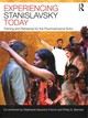 Experiencing Stanislavsky Today - Bennett, Philip G.; Daventry French, Stephanie - ISBN: 9780415693950