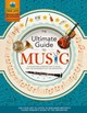 The Ultimate Guide To Music - Fullman, Joe - ISBN: 9781783120918
