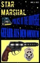 Star Marshal - Police In The Universe - Gefahr Aus Dem Omnium - Sultz, Uwe H - ISBN: 9783739248929
