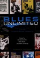 Blues Unlimited - Greensmith, Bill (EDT)/ Rowe, Mike (EDT)/ Camarigg, Mark (EDT)/ Russell, To... - ISBN: 9780252080999