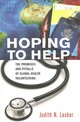 Hoping To Help - Lasker, Judith N. - ISBN: 9781501700101