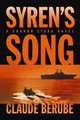 Syren's Song - Berube, Claude - ISBN: 9781612519159