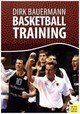 Basketballtraining - Bauermann, Dirk - ISBN: 9783898998031
