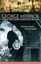 George Merrick, Son Of The South Wind - Parks, Arva Moore - ISBN: 9780813061511