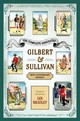 The Complete Annotated Gilbert And Sullivan - Bradley, Ian (EDT) - ISBN: 9780199392421