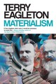 Materialism - Eagleton, Terry - ISBN: 9780300218800