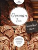 Foundations German 1 - Carty, Tom - ISBN: 9781137579188