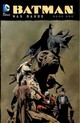 Batman War Games Book One - Gabrych, Andersen - ISBN: 9781401258139