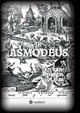 Asmodeus - JR, JR - ISBN: 9783732378890