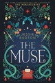 The Muse - Burton, Jessie - ISBN: 9780062409928