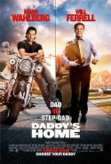 Daddy's home - ISBN: 5053083064372
