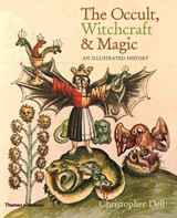 Occult, Witchcraft & Magic - Dell, Christopher - ISBN: 9780500518885