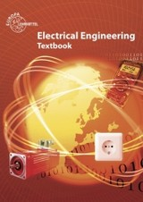 Electrical Engineering Textbook - ISBN: 9783808532409