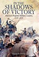 In The Shadows Of Victory - Phillips, Thomas D. - ISBN: 9781612003603
