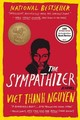 The Sympathizer - Nguyen, Viet Thanh - ISBN: 9780802124944