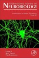 International Review of Neurobiology, Controversies In Diabetic Neuropathy - ISBN: 9780128039151