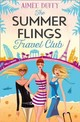 Summer Flings - Duffy, Aimee - ISBN: 9780008182410