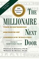 Millionaire Next Door - Danko, William D.; Stanley, Thomas J., Ph.D. - ISBN: 9781630762506