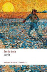 Earth - Zola, Emile - ISBN: 9780199677870