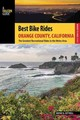 Best Bike Rides Orange County, California - Cottrell, Wayne D. - ISBN: 9781493022199