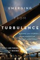 Emerging From Turbulence - Grunberg, Leon; Moore, Sarah - ISBN: 9781442248540