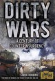 Dirty Wars - Robbins, Simon - ISBN: 9780752464114