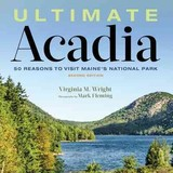 Ultimate Acadia - Wright, Virginia - ISBN: 9781608935840