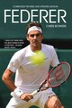 Federer - Bowers, Chris - ISBN: 9781784188207