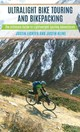 Ultralight Bike Touring And Bikepacking - Lichter, Justin; Kline, Justin - ISBN: 9781493023974
