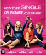 How to be single - ISBN: 5051888220818