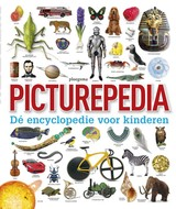 Picturepedia - ISBN: 9789021676036