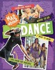 Mad About: Dance - Heneghan, Judith - ISBN: 9780750294560