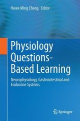 Physiology Question-based Learning - Cheng, Hwee Ming (EDT) - ISBN: 9789811008764