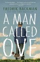 A Man Called Ove - Backman, Fredrik - ISBN: 9781476738024
