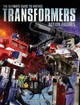Ultimate Guide To Vintage Transformers Action Figures - Bellomo, Mark - ISBN: 9781440246401
