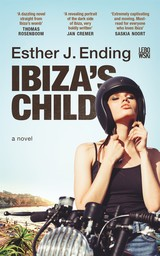 Ibiza's child - Esther J.  Ending - ISBN: 9789048835720