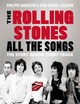 The Rolling Stones All The Songs - Margotin, Philippe/ Guesdon, Jean-michel - ISBN: 9780316317740