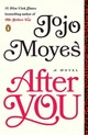 After You - Moyes, Jojo - ISBN: 9780143108863
