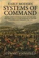 Early Modern Systems Of Command - Stansfield, Stewart - ISBN: 9781910294475