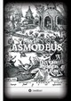 Asmodeus - JR, JR - ISBN: 9783732378906
