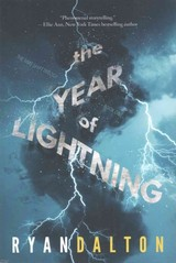 The Year Of Lightning - Dalton, Ryan - ISBN: 9781631630507