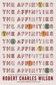 Affinities - Wilson, Robert Charles - ISBN: 9780765384447