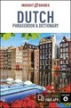 Insight Guides Phrasebook Dutch - Insight Guides - ISBN: 9781780058900