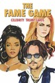 Fame Game: Celebrity Trump Cards - Rochester, Helen - ISBN: 9781780678481
