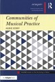 Communities Of Musical Practice - Kenny, Ailbhe (mary Immaculate College, Ireland) - ISBN: 9781472456755