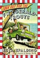 Look Out For The Fitzgerald-trouts - Spalding, Esta - ISBN: 9780316298582